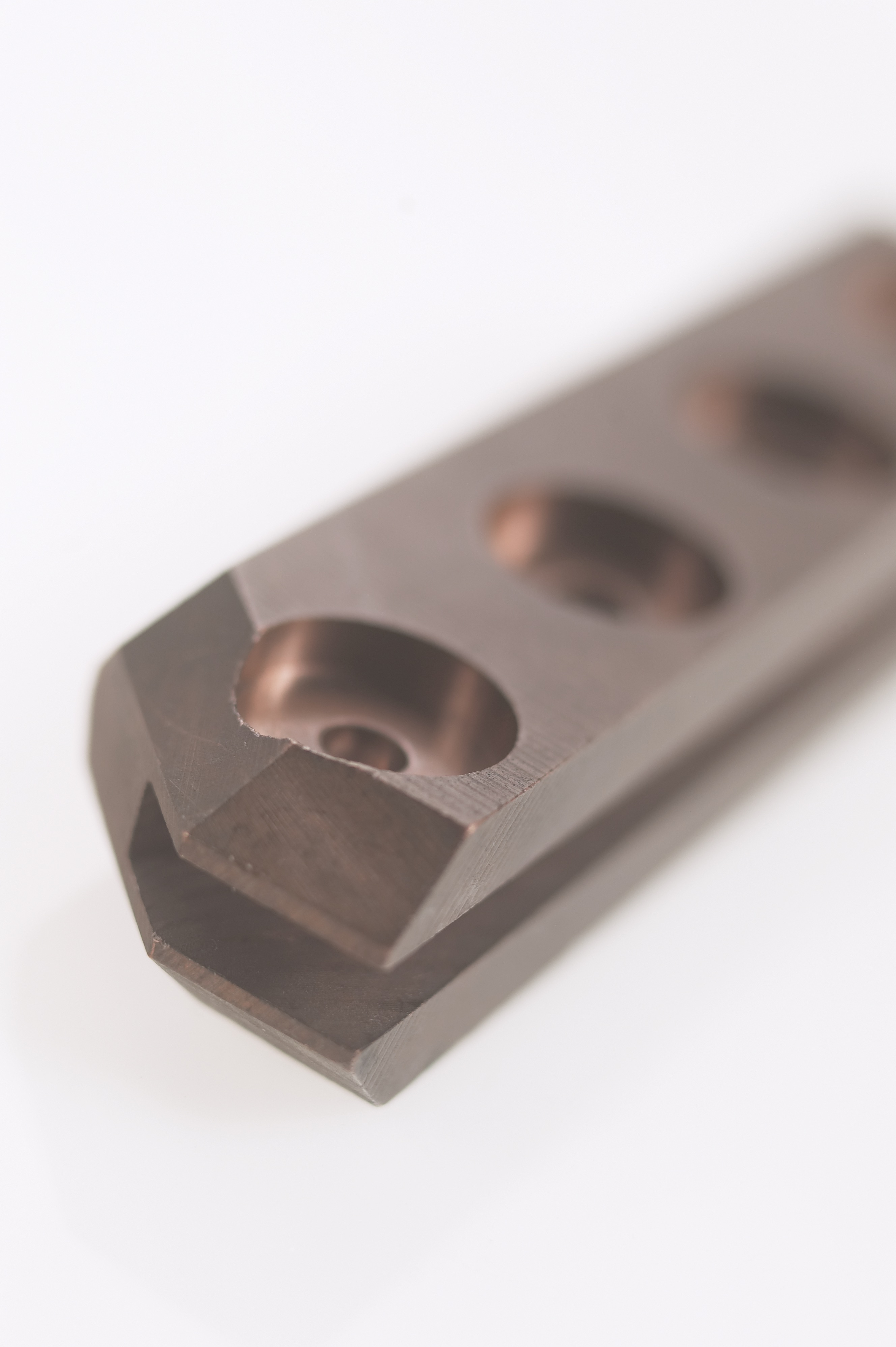 carbon contact manufactured by anglo carbon