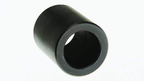 graphite bearing manufactured by anglo carbon