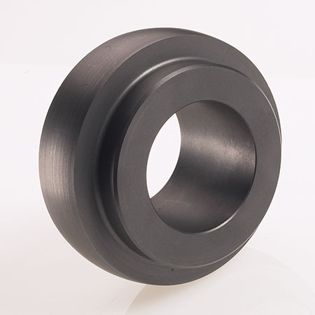 carbon seal manufactured by Anglo Carbon