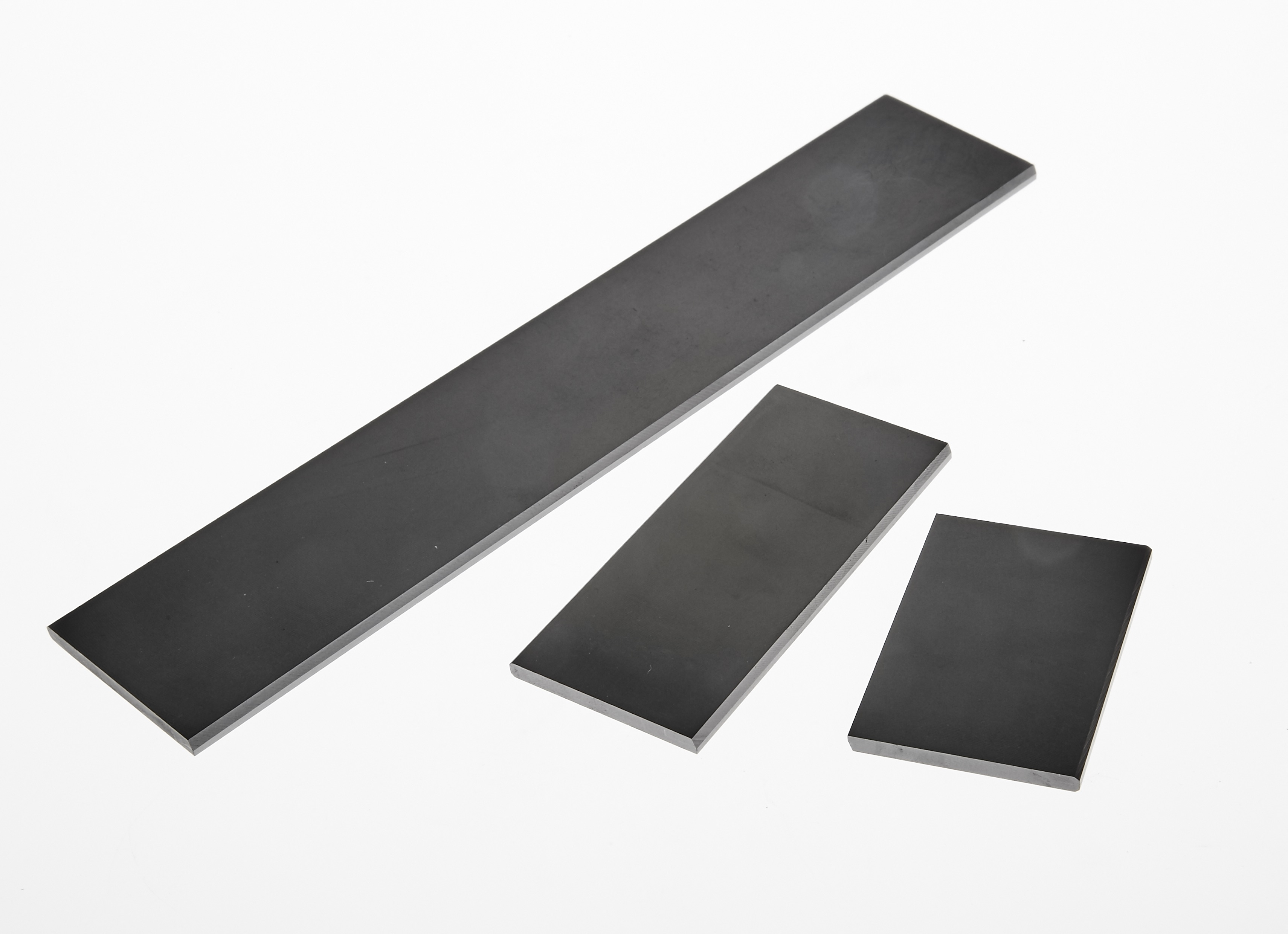 carbon vanes manufactured by anglo carbon