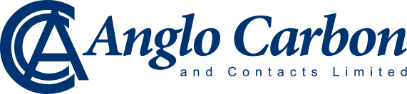 Anglo Carbon & Contacts Ltd