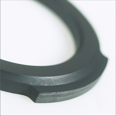 carbon seal manufactured by anglo arbon